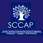 South Central Community Action Programs, Inc.