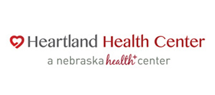 Heartland Health Center, Inc.