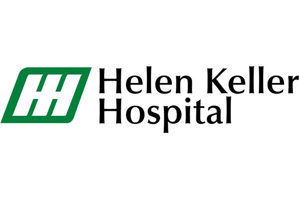 Helen Keller Hospital