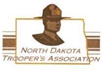 North Dakota Trooper's Association