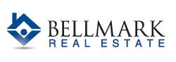 Bellmark Real Estate