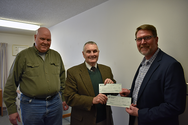 One Vision Receives Grant Support From RTC Dissolution Funds