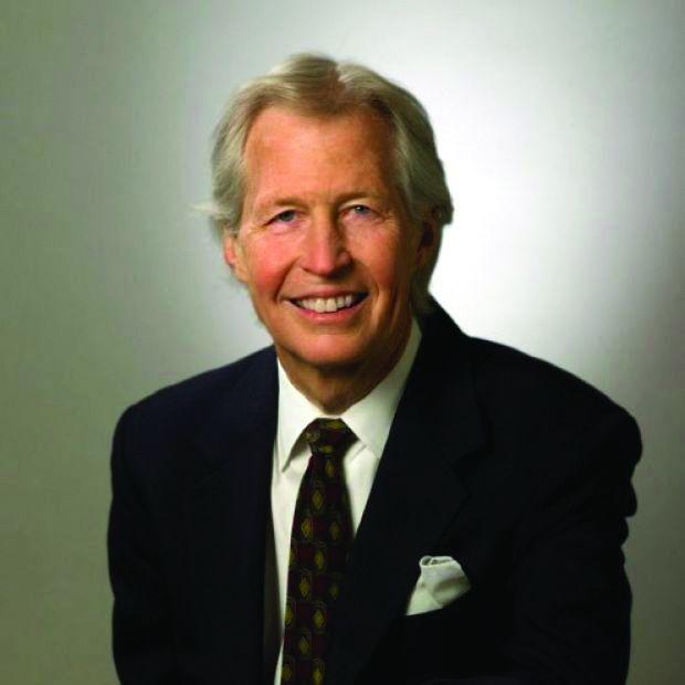 Glenn Korff