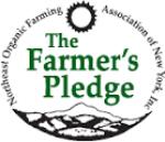 Farmers Pledge