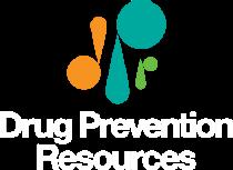 Drug Prevention Resources