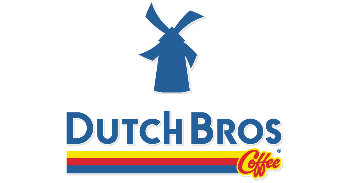 Dutch Brothers