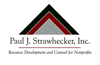 Paul J. Strawhecker, Inc.