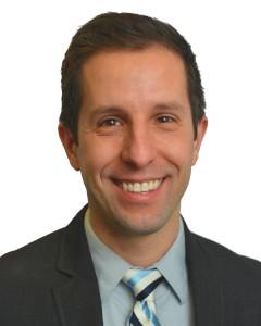Chris Zwakenberg