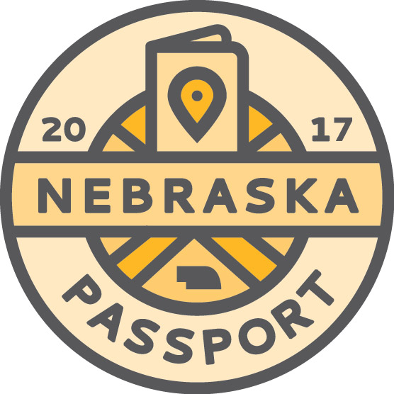 Nebraska Passport Program
