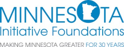 Governor Dayton proclaims March 2, 2016 as Minnesota Initiative Foundations Day