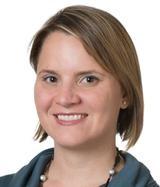 Meet Dr. Emily Rogalski