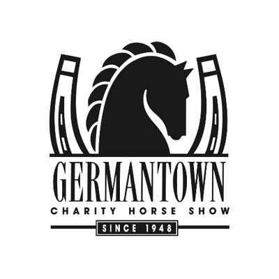 Kindred Place | Germantown Charity Horse Show