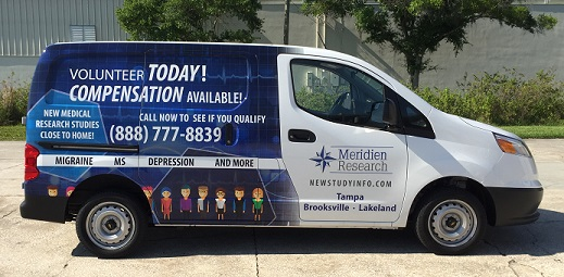 Chevy Express Graphics