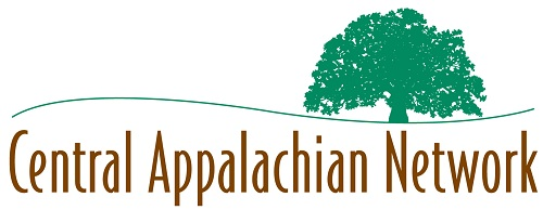 Central Appalachian Network