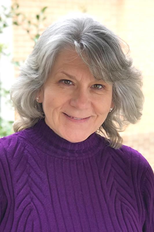 Carlie Frederick, APRN-BC