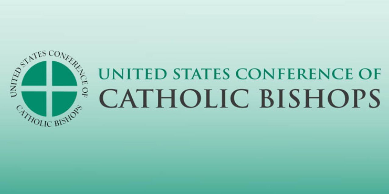 U.S. Bishop Chairmen for Doctrine and for Pro-Life Address the Use of the Johnson & Johnson Covid-19 Vaccine