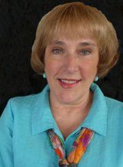 Nancy Niedzielski