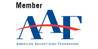 Member AAF