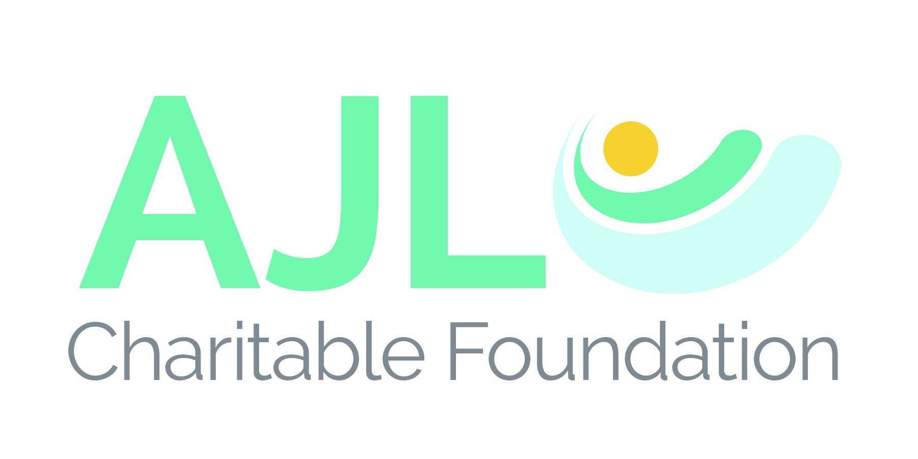 AJL Charitable Foundation