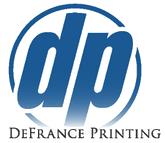 DeFrance Printing