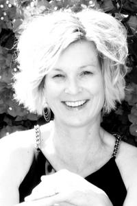 Read Jennifer Yockey's Story