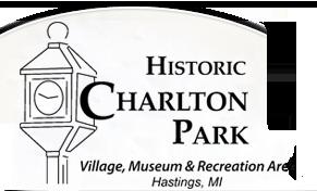 Historic Charlton Park