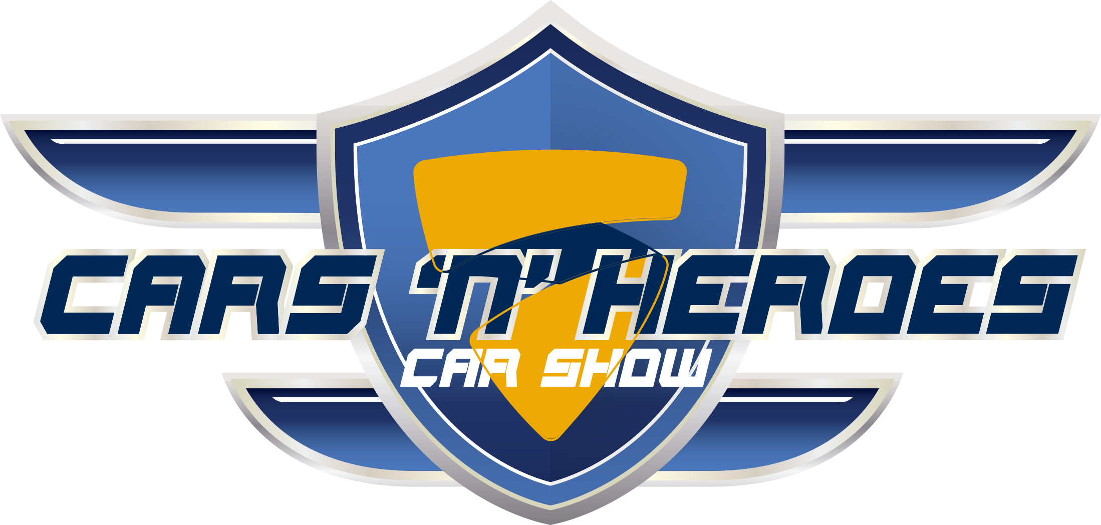 Gene Steffy Ford >> Sammy's Superheroes : Events : Cars 'n' Heroes Car Show
