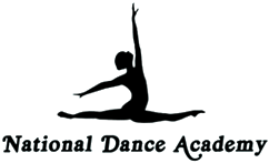 National Dance Academy