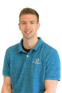 Kyle Graham- Program Director