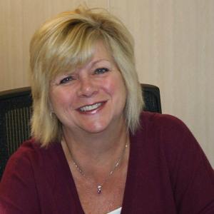Ruth Weier
