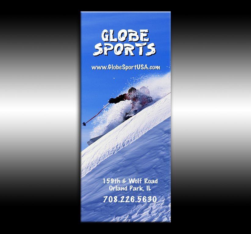 Globe Sports