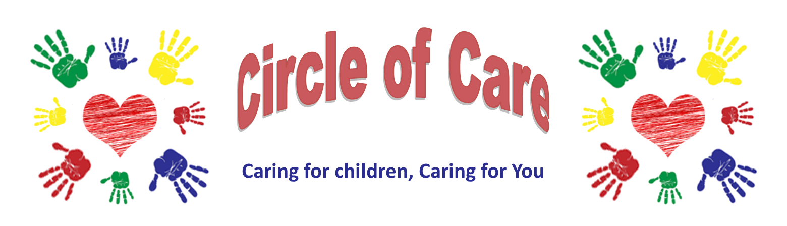 Circle of Care Registration