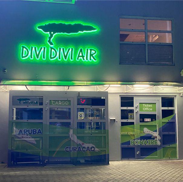 DiviDivi