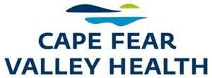 Cape Fear Valley Health