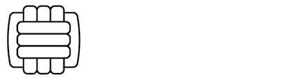 PDAP of Ventura County, Inc.