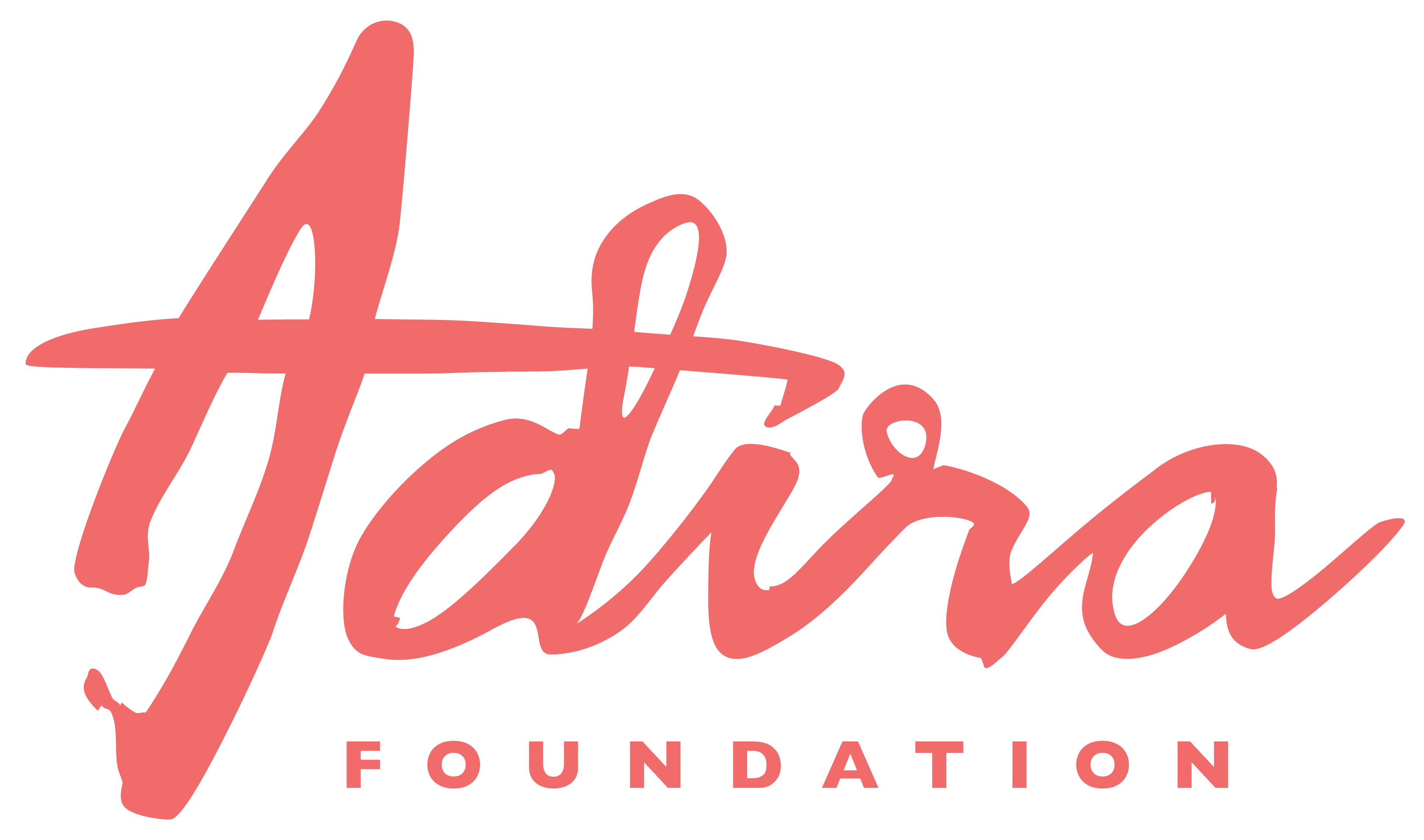 Adira Foundation