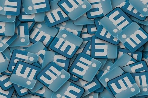 How to Use LinkedIn to Your Advantage
