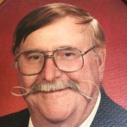 Ron Thompson - Chair