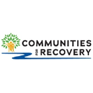 Communities For Recovery