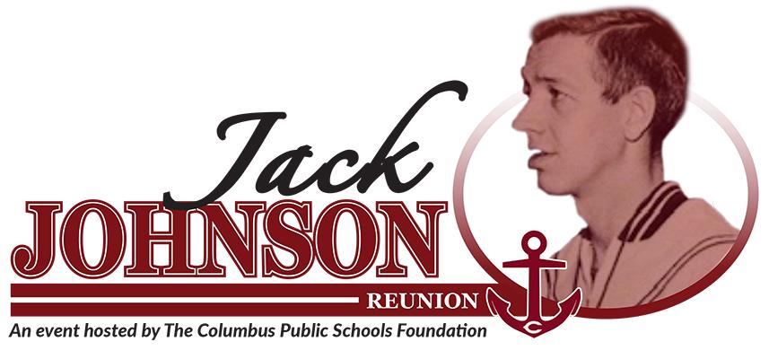 Jack Johnson Reunion