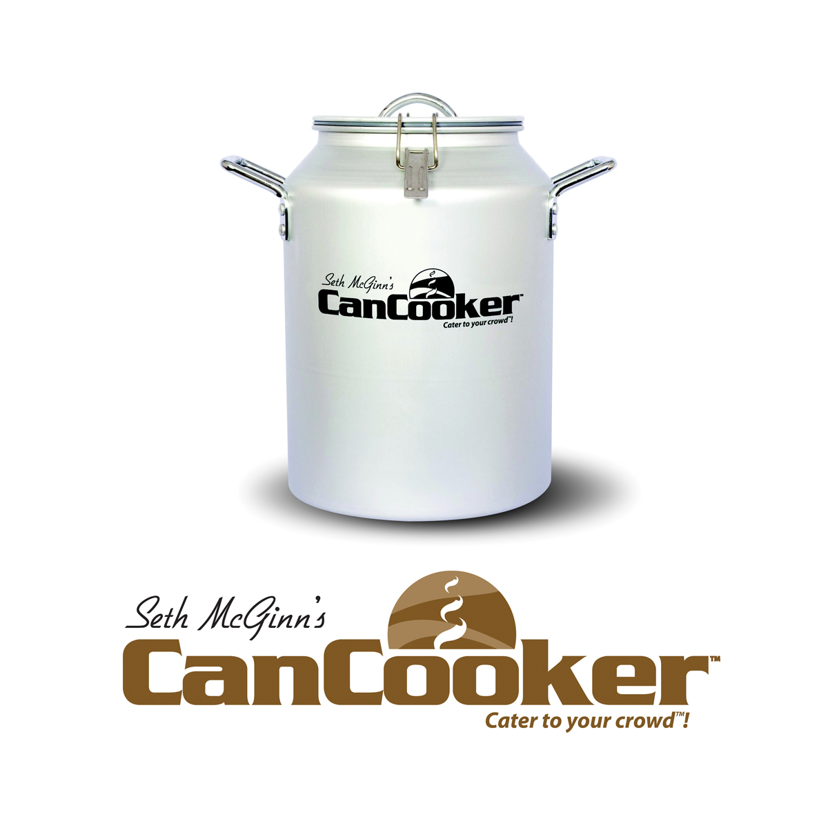 CanCooker