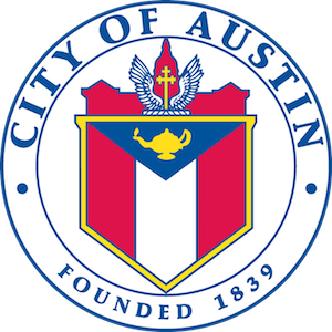 City of Austin- Office of Equity