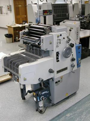 Ryobi 3200MCD