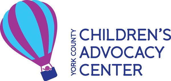YCCAC Logo