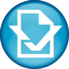 Download PDF Preflight