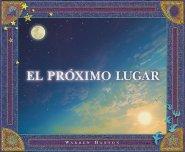 El Próximo Lugar (The Next Place, in Spanish)