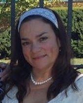 Amy Fonticiella