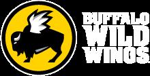 Buffalo Wild Wings - Lafayette