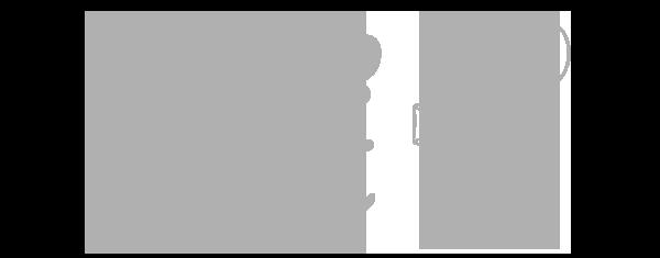 Movie Night - June 14