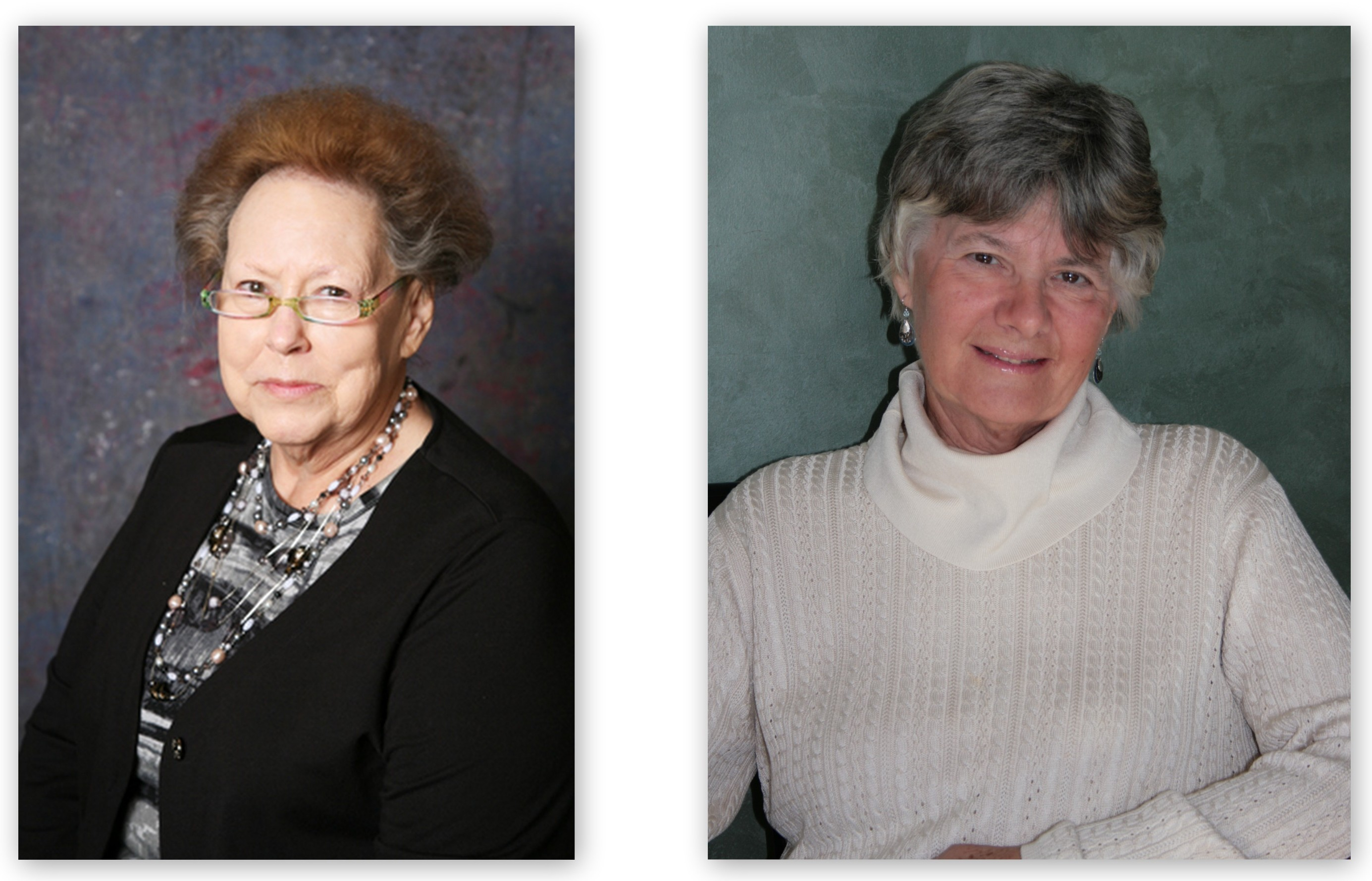 TDF's Board of Directors Selects Beth Baumert as Recipient of the Inaugural Judith Noone Volunteer Award